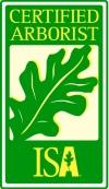 Certified Arborist Alberta